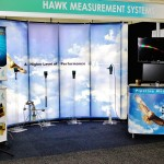 14.0105_Hawk Measurement Systems Backlit Mirage_Stratus_Ozwater 2014 (13)