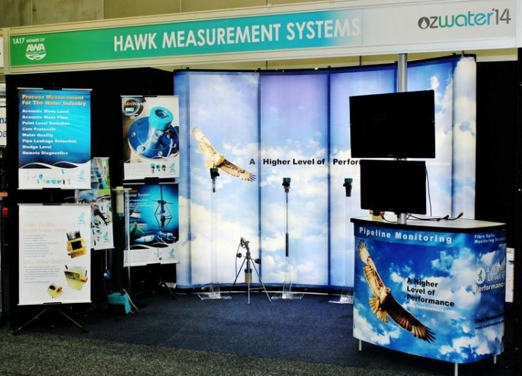 14.0105_Hawk Measurement Systems Backlit Mirage_Stratus_Ozwater 2014 (16)
