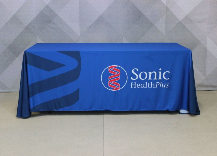 14.0131_Sonic Health Plus_Table Throws (2)