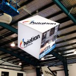 14.0303_Aviation Australia_PictureCube_Rigged Diamond (2)