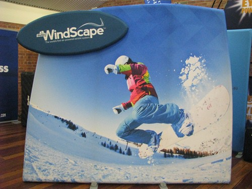 WindScape Angled 1092