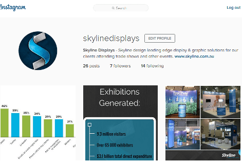 Skyline-Displays-Instagram