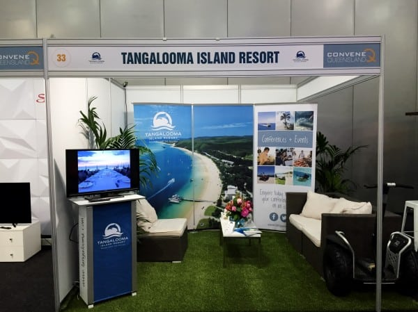 16.0226_Tangalooma Island Resort_Exalt_Transaction (2)