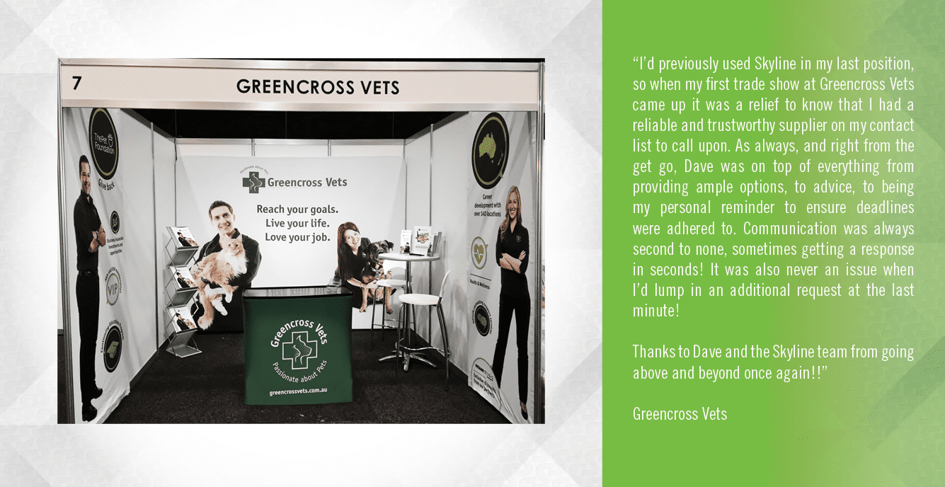 Skyline Testimonial Web - Greencross Vets (2)