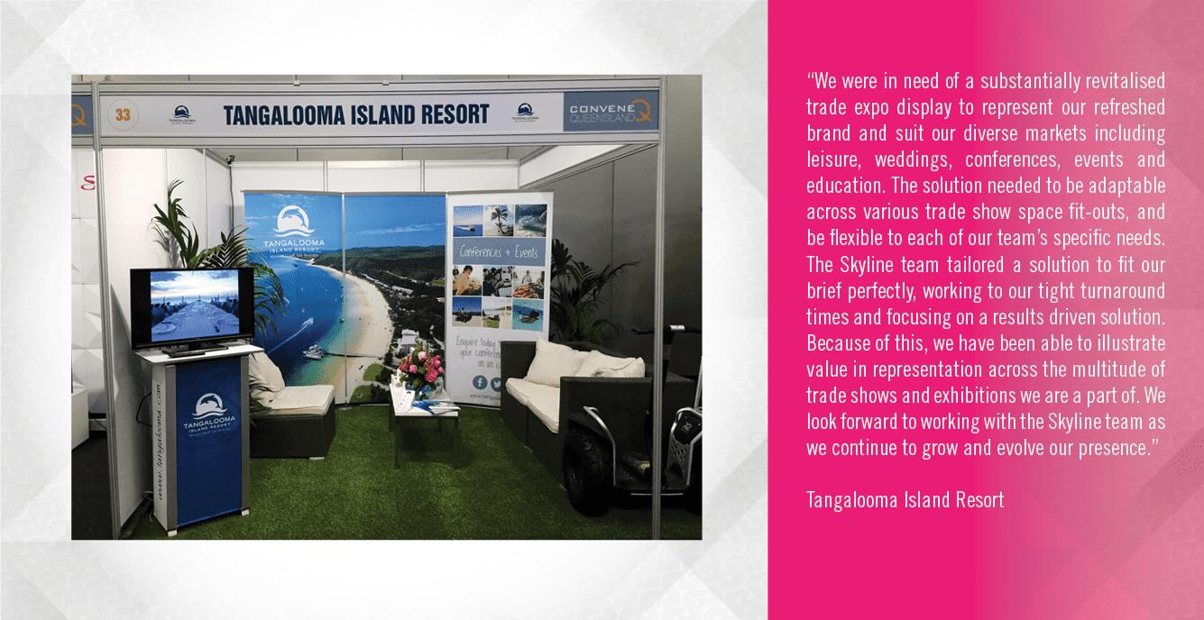 Skyline Testimonial Web - Tangalooma Island Resort (1)