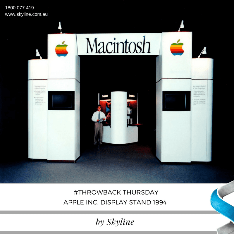 Apple 1994 (2)