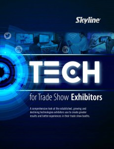 Trade Show Technologies