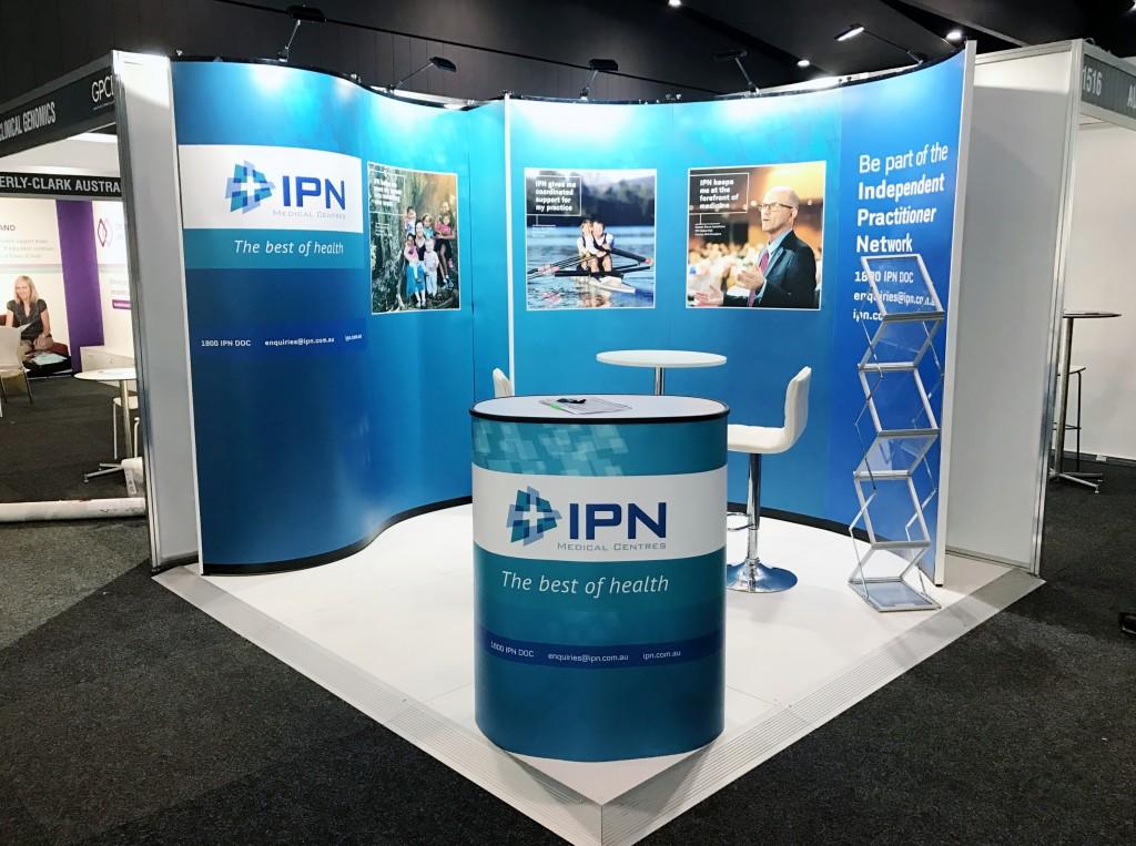 16.0351_16.0343_IPN_Curveform_GPCE Melbourne (2)