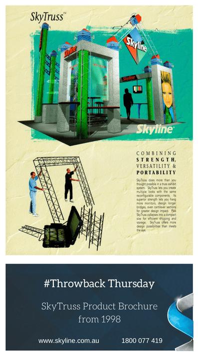 Sky Truss Display Brochure (1)