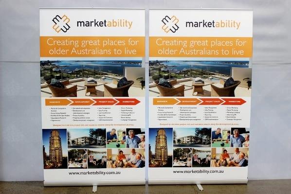 17.0048_Marketability_3000R_Extra Wide edit 2