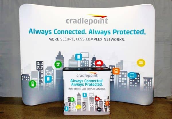 Cradlepoint - Copy (2)