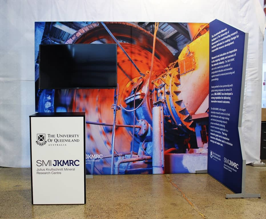 17.0303_Julius Kruttschnitt Mineral Research Centre_PictureScape_Tablox (1)