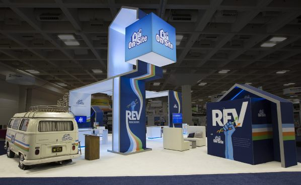 full_On-Site_exhibits-1024x632